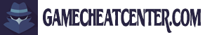 Game Cheat Center Logo
