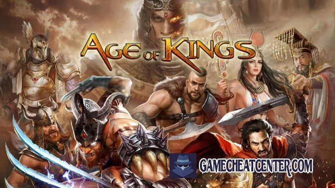 Age Of Kings Skyward Battle Cheat To Get Free Unlimited Gold