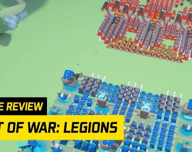 Art Of War: Legions Cheat To Get Free Unlimited Gems