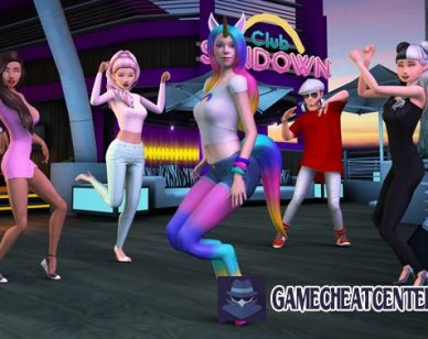 Avakin Life Cheat To Get Free Unlimited Diamonds