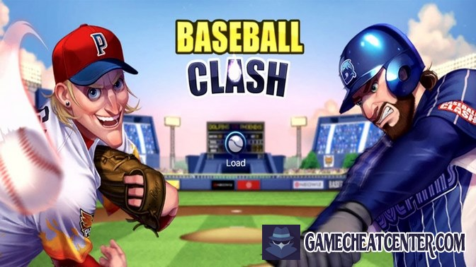 Baseball Clash Cheat To Get Free Unlimited Gems