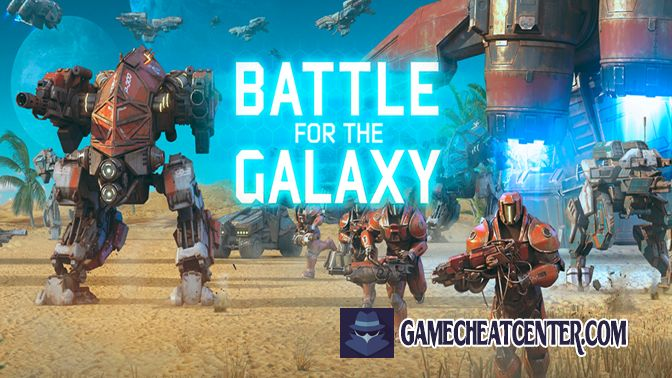 Battle For The Galaxy Cheat To Get Free Unlimited Crystals