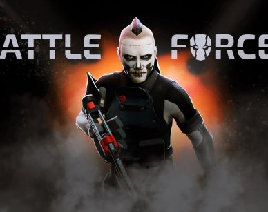 Battle Forces Cheat To Get Free Unlimited Gold