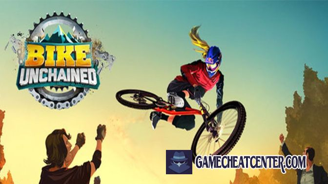 Bike Unchained Cheat To Get Free Unlimited Obtainium