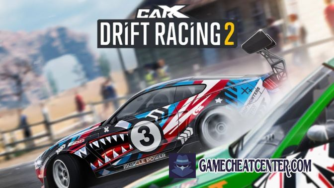 Carx Drift Racing 2 Cheat To Get Free Unlimited Gold