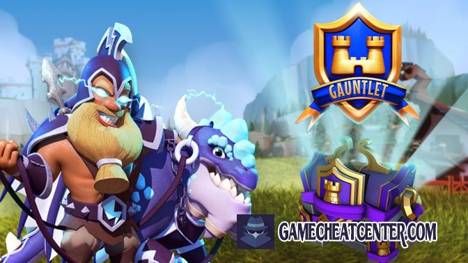Castle Creeps Td Cheat To Get Free Unlimited Gems