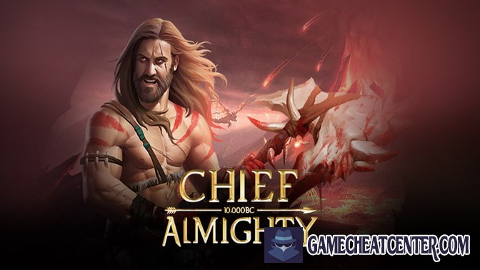 Chief Almighty: First Thunder Bc Cheat To Get Free Unlimited Gems