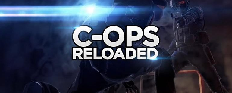 Critical Ops: Reloaded Cheat To Get Free Unlimited Cash