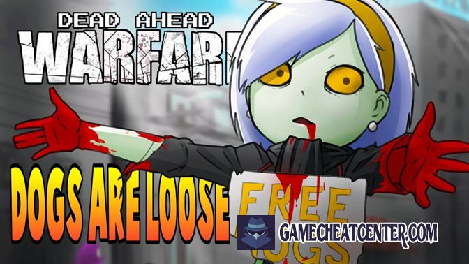 Dead Ahead Cheat To Get Free Unlimited Gold