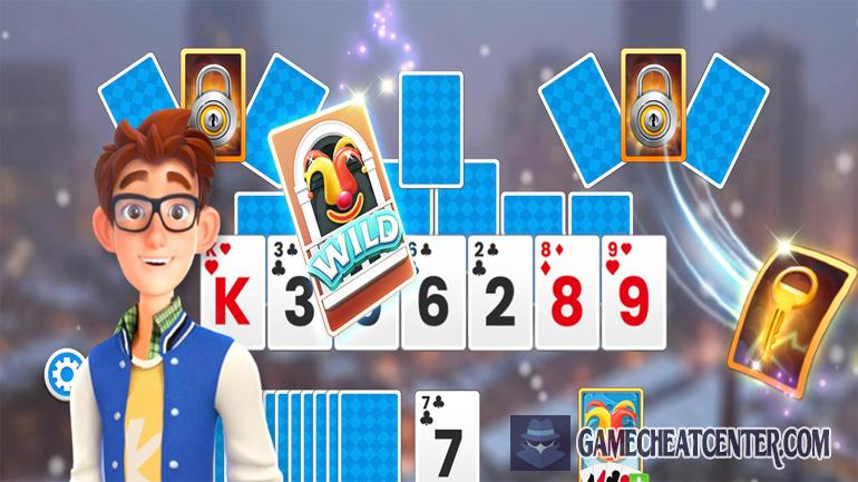 Dream Home Solitaire Cheat To Get Free Unlimited Coins