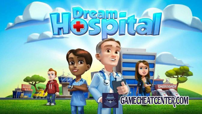 Dream Hospital Cheat To Get Free Unlimited Diamonds