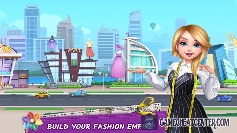 Fashion Tycoon Cheat To Get Free Unlimited Coins