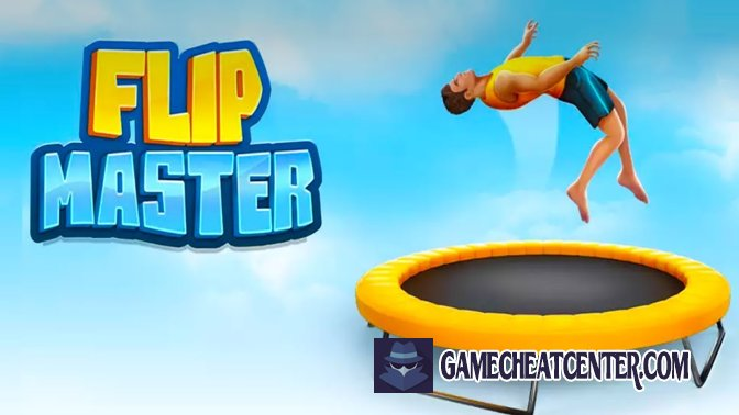 Flip Master Cheat To Get Free Unlimited Coins