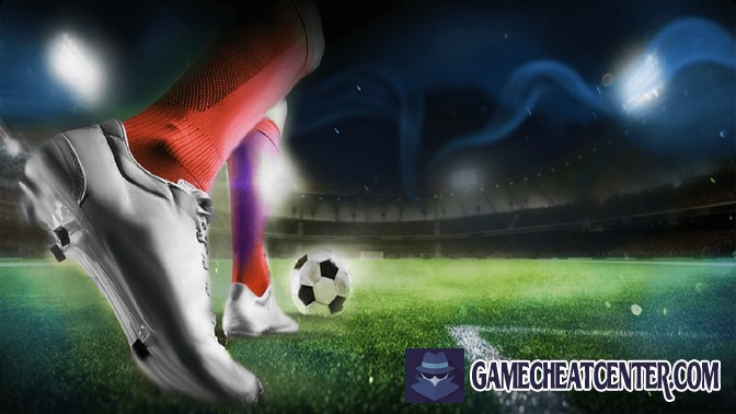 Football Rivals Cheat To Get Free Unlimited Gold