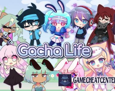 Gacha Life Cheat To Get Free Unlimited Gems