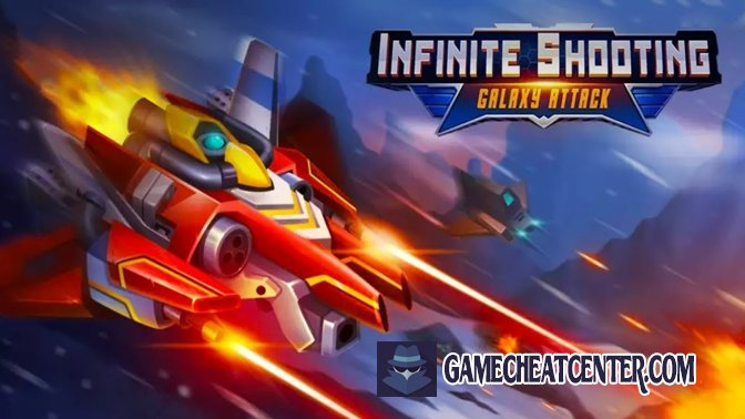 Galaxy Attack Cheat To Get Free Unlimited Gems