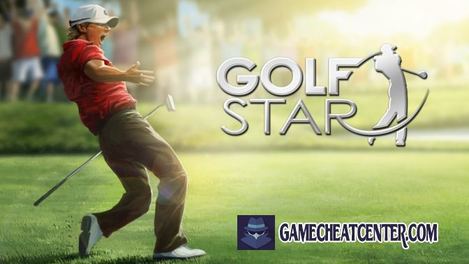 Golf Star Cheat To Get Free Unlimited Star