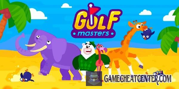 Golfmasters Cheat To Get Free Unlimited Coins