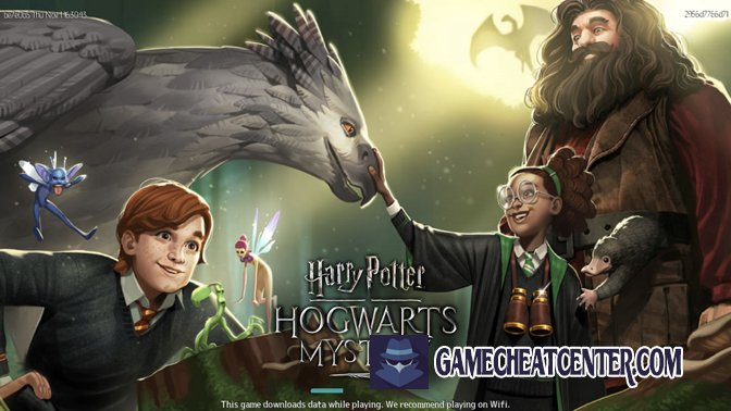 Harry Potter Hogwarts Mystery Cheat To Get Free Unlimited Gems