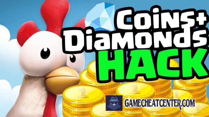 Hay Day Cheat To Get Free Unlimited Diamonds
