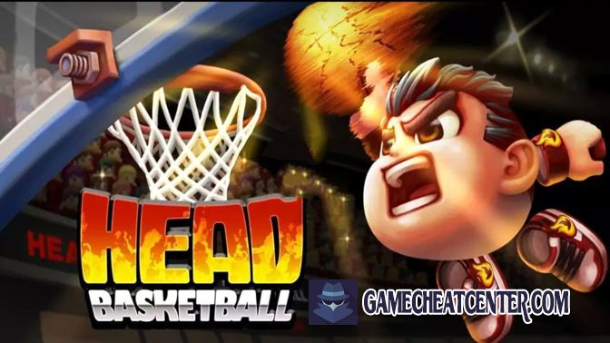 Head Basketball Cheat To Get Free Unlimited Points