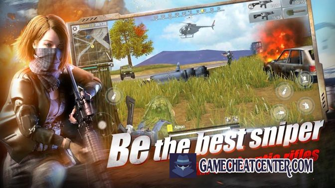 Hopeless Land Fight For Survival Cheat To Get Free Unlimited Diamonds