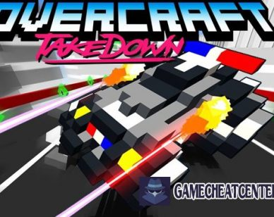 Hovercraft Takedown Cheat To Get Free Unlimited Coins