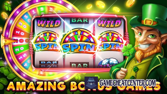 Huuuge Casino Slots Cheat To Get Free Unlimited Chips