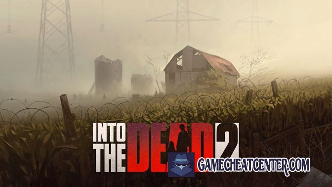 Into The Dead 2 Cheat To Get Free Unlimited Gold
