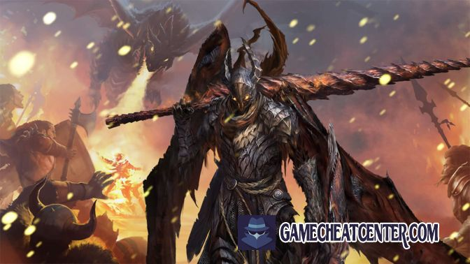 King Of Avalon Cheat To Get Free Unlimited Gold