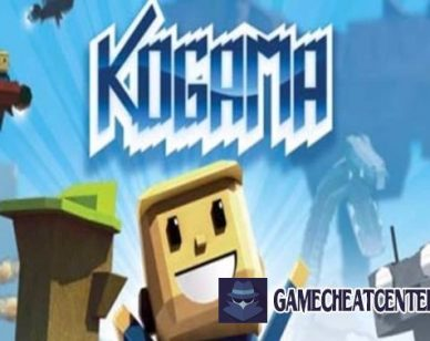 Kogama Cheat To Get Free Unlimited Gold