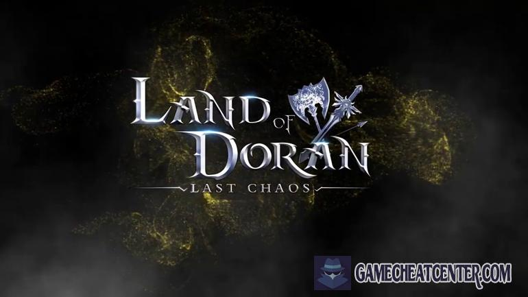 Land Of Doran Cheat To Get Free Unlimited Rubies
