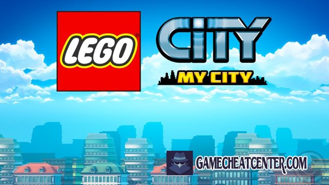Lego City Cheat To Get Free Unlimited Coins
