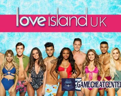 Love Island Cheat To Get Free Unlimited Gems