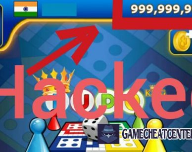 Ludo King Cheat To Get Free Unlimited Coins