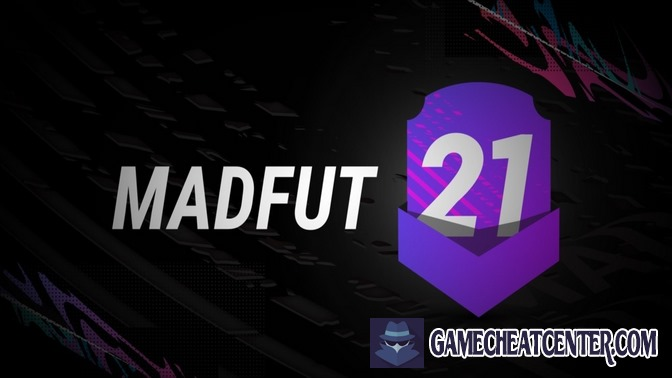 Madfut 21 Cheat To Get Free Unlimited Coins