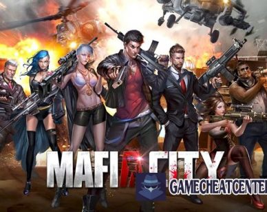 Mafia City Cheat To Get Free Unlimited Gold