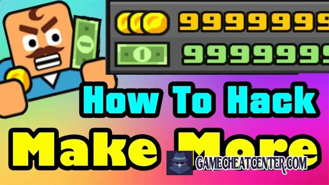 Make More Idle Manager Cheat To Get Free Unlimited Cash