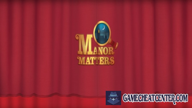 Manor Matters Cheat To Get Free Unlimited Coins