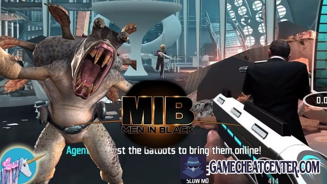 Mib: Galaxy Defenders Free 3D Alien Gun Shooter Cheat To Get Free Unlimited Gold