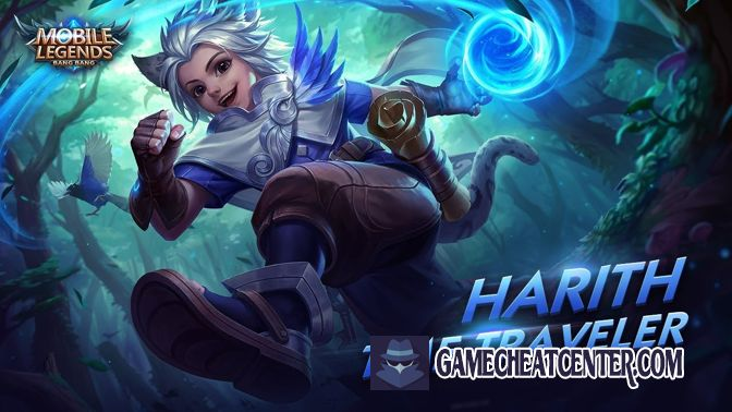 Mobile Legends Bang Bang Cheat To Get Free Unlimited Diamonds