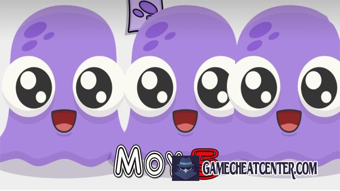 Moy 5 Virtual Pet Game Cheat To Get Free Unlimited Coins