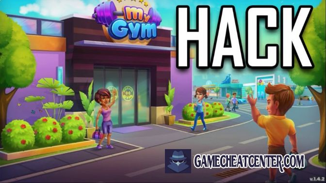 My Gym Fitness Studio Manager Cheat To Get Free Unlimited Bucks