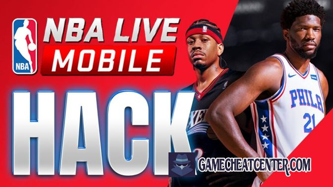 Nba Live Mobile Basketball Cheat To Get Free Unlimited Cash