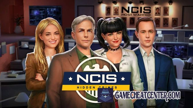 Ncis Hidden Crimes Cheat To Get Free Unlimited Cash