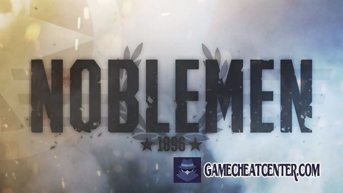 Noblemen 1896 Cheat To Get Free Unlimited Gold