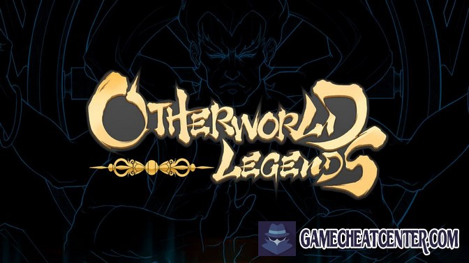 Otherworld Legends Cheat To Get Free Unlimited Soul Stones