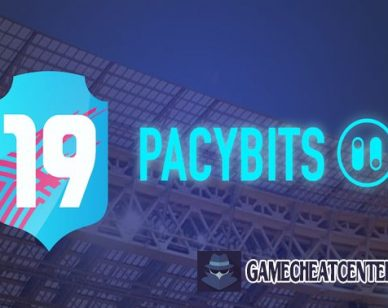 Pacybits Fut 19 Cheat To Get Free Unlimited Tickets