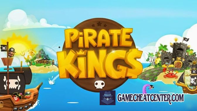 Pirate Kings Cheat To Get Free Unlimited Cash