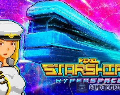 Pixel Starships Cheat To Get Free Unlimited Starbux